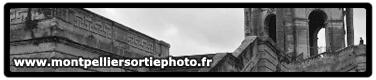 Montpellier Sortie Photo