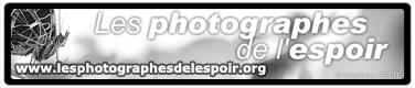 Les Photographes de l'Espoir