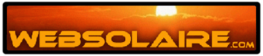 WebSolaire.com