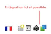 http://www.tarrajat.fr/Visuelforum/exemple.png